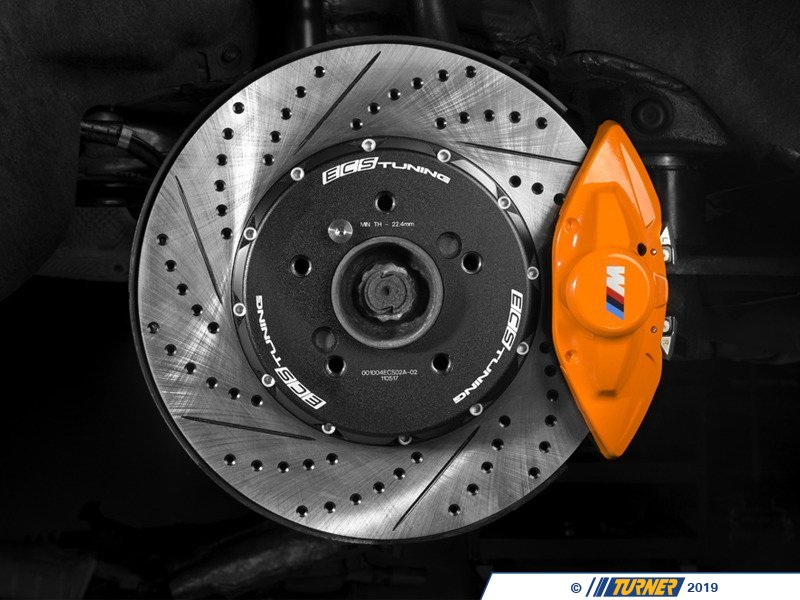 E9x335f30brakes F30 M Performance Brake Upgrade For E9x