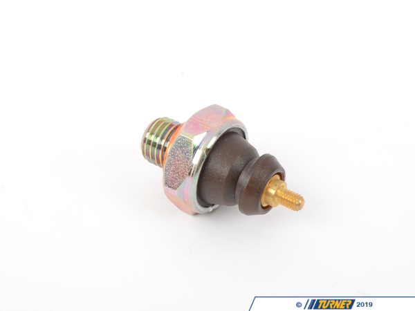 T#40723 - 12611277591 - Genuine BMW Oil Pressure Switch - 12611277591 - Genuine BMW -