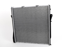 radiator-e53-x5-30i-automatic-transmission