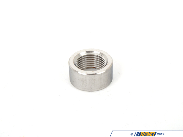 T#302084 - TEN-99-49-O2B-A -  - Turner Motorsport -