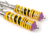 T#11586 - 15220011 - E36 318i/323i/325i/328i KW Coilover Kit - Variant 2 (V2) - KW Suspension -
