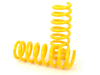 T#11640 - 35220032 - E90/E92 325i/328i/330i/335i KW Coilover Kit - Variant 3 (V3) - KW Suspension -