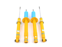 E39 Bilstein HD Shocks - E39 525i/528i/530i  (Set of 4)