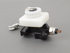 T#62588 - 34311234381 - Genuine BMW Brake Master Cylinder D=14mm - 34311234381 - Genuine BMW -