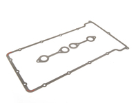 Valve Cover Gasket Set - E30 M3