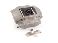 Remanufactured Brake Caliper - Front Right - E23 733i 735i - 1982-1987