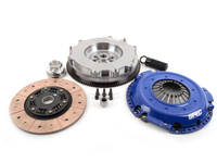 e60-535i-e82-135i-e9x-335i-spec-stage-3-performance-clutch-kit-for-spec-single-mass-flywheel