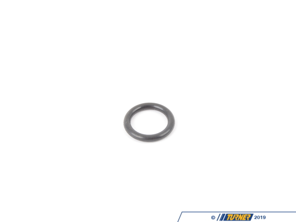 T#61624 - 34111231469 - Genuine BMW O-ring - 34111231469 - Genuine BMW -