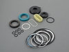 T#56237 - 32131126887 - Genuine BMW Repair Kit Hydro Steering Bo - 32131126887 - Genuine BMW -