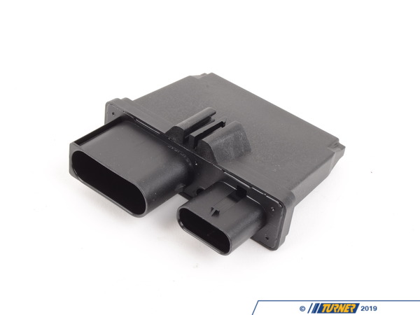 T#45541 - 16197278554 - Genuine BMW Power Switch - 16197278554 - E70 X5,E90 - Genuine BMW Power Switch - This item fits the following BMW Chassis:E70 X5,E90Fits BMW Engines including:M57 - Genuine BMW -