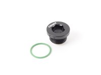 ECS Magnetic Differential Oil Drain Plug