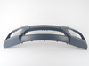 T#76546 - 51117205908 - Genuine BMW Trim Cover, Bumper, Primered - 51117205908 - Genuine BMW -