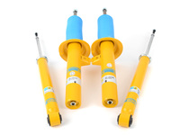 E46 M3 Bilstein Heavy Duty (HD) Shocks (Set of 4)