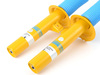 T#1222 - E46M3HDSET - E46 M3 Bilstein Heavy Duty (HD) Shocks (Set of 4) - Bilstein - BMW