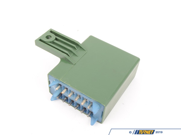 T#22428 - 13411286134 - Genuine BMW Control Unit Idling Control - 13411286134 - Genuine BMW -