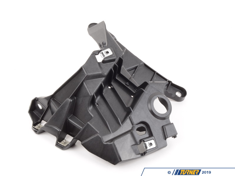 51647294544 Genuine Bmw Module Mount Right