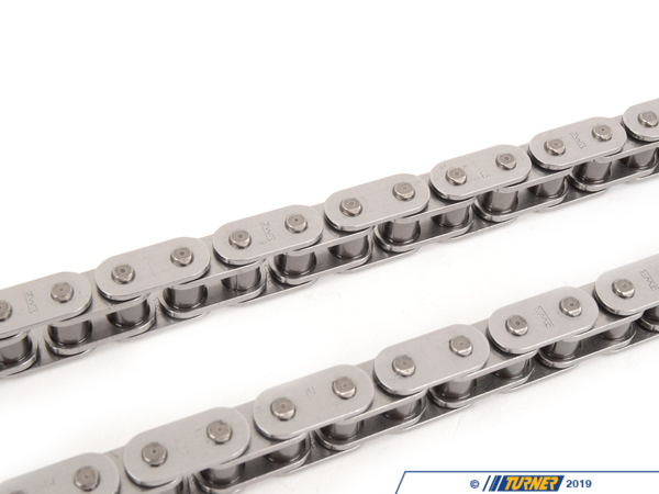 T#19076 - 11311710155 - Timing Chain 11311710155 - Iwis -