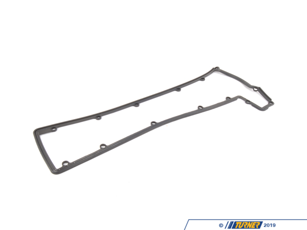 T#19373 - 11121725002 - Gasket Right 11121725002 - Victor Reinz -