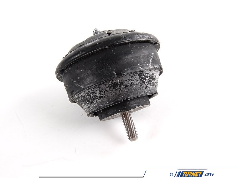 22116779970 Genuine Bmw Engine Mount 22116779970 E46