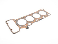 Head Gasket - E9X M3 - Upgraded GT4 style