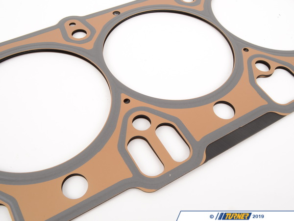 T#5575 - 11128298826 - Head Gasket - E9X M3 - Upgraded GT4 style - Genuine BMW Motorsport - BMW