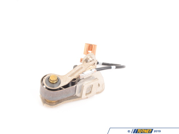 T#37858 - 12111243969 - Genuine BMW Contact Breaker - 12111243969 - Genuine BMW -