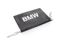 Genuine BMW Battery Charger