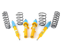 E90 325i/328i/330i Sedan H&R/Bilstein Sport Suspension Package
