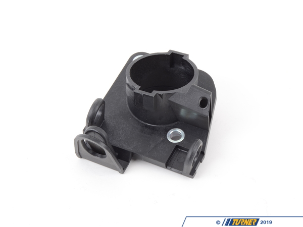 T#57133 - 32311159760 - Genuine BMW Housing - 32311159760 - E36,E36 M3 - Genuine BMW -