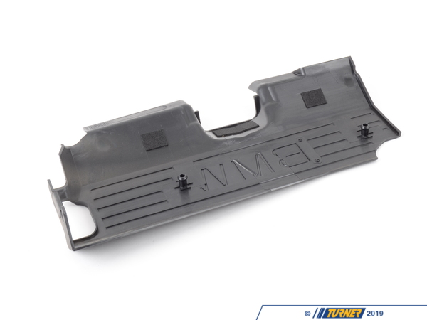 T#31406 - 11127548851 - Genuine BMW Ignition Coil Covering Zyl. 1-4 - 11127548851 - E70 X5 - Genuine BMW Ignition Coil Covering - Zyl. 1-4This item fits the following BMW Chassis:E70 X5Fits BMW Engines including:N62N - Genuine BMW -