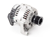 T#13078 - 12311405918 - Genuine BMW At-Compact Alternator 115A - 12311405918 - Genuine BMW -