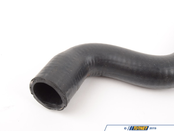 T#11074 - 64211368715 - OEM BMW Heater & A/c Return Hose 64211368715 - Rein -