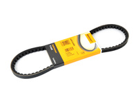 Air Conditioner Belt - E12 E23 E24 E28
