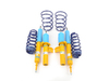 T#5397 - E92XI-SPSUSP - E92 328Xi/335Xi Coupe H&R/Bilstein Sport Suspension Package - Packaged by Turner - BMW