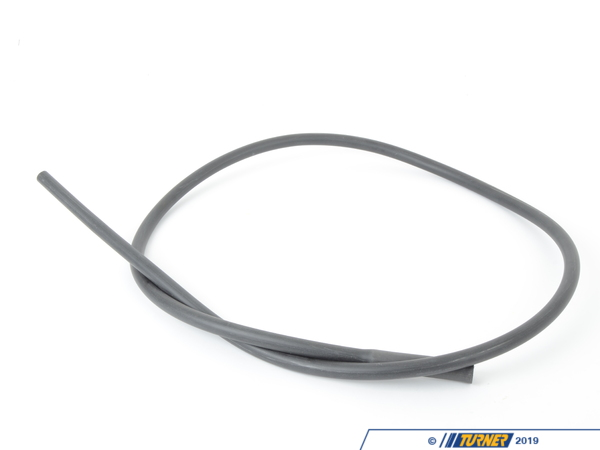 T#118942 - 51731922405 - Genuine BMW Water Hose 1700mm - 51731922405 - E30,E30 M3 - Genuine BMW -