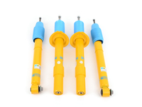 E60 Bilstein Sport Shocks - E60 525i/530i/535i/545i/550i (Set of 4)