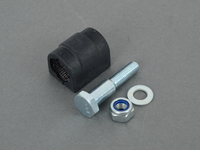 H&R Swaybar Bushing - 24mm - E36 M3