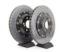 T#214518 - 34112358378 - Genuine BMW Retrofit Kit, Carbon-Ceramic Brakes - 34112358378 - Genuine BMW -