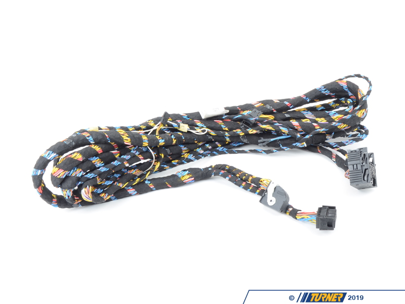 832109_x800 61128363411 genuine bmw audio wiring harness hifi 61128363411 e36 m3 wiring harness at gsmx.co