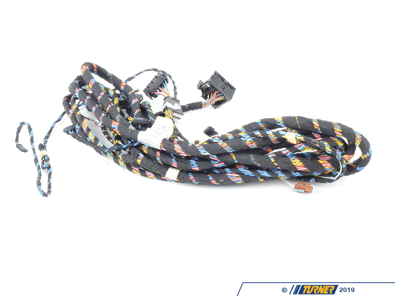 832112_x800 61128363411 genuine bmw audio wiring harness hifi 61128363411 e36 m3 wiring harness at gsmx.co