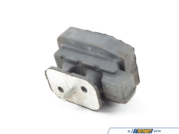 T#49485 - 22316777175 - Genuine BMW Rubber Mounting - 22316777175 - Genuine BMW -