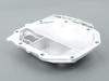 T#82215 - 51162491392 - Genuine BMW Storing Partition Cover Q6Es Estorilbl. - 51162491392 - Genuine BMW -
