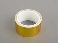 gold-heat-reflective-tape-2-x-30