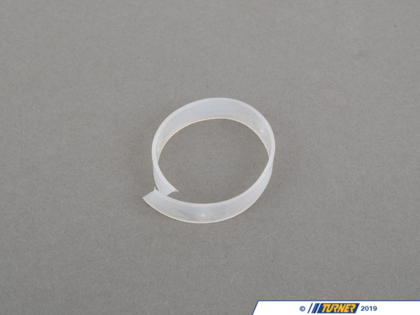 T#56923 - 32311092849 - Genuine BMW Ring - 32311092849 - E36,E36 M3 - Genuine BMW -