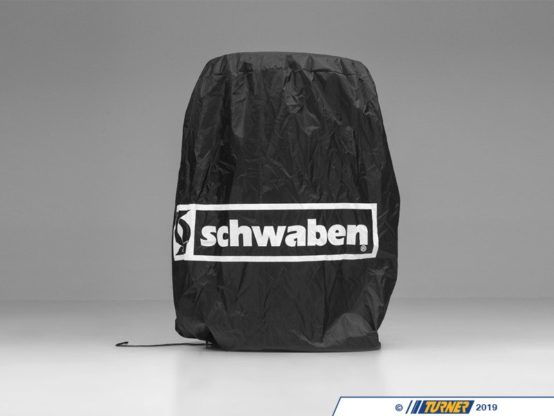 016757sch01a Schwaben Tire Stack Cover Turner Motorsport