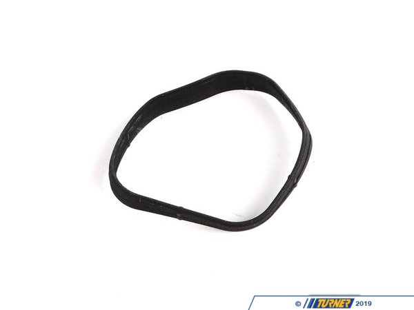 T#6668 - 11141729459 - Genuine BMW Gasket Ring - 11141729459 - E38 - Genuine BMW -