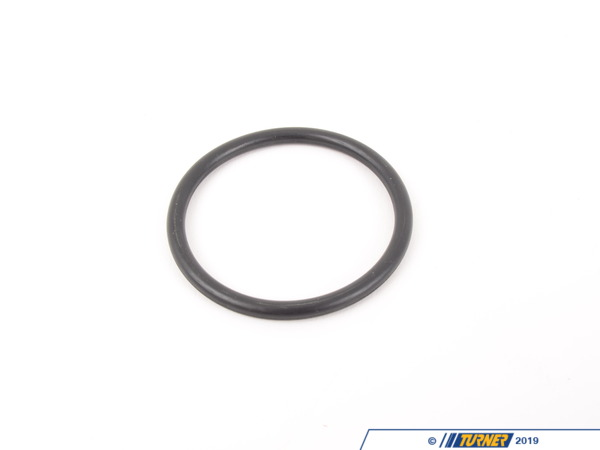 T#22343 - 11611255839 - Genuine BMW O-ring - 11611255839 - Genuine BMW -