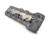 T#31651 - 11127848154 - Genuine BMW Cylinder Head Cover Zyl. 5-8 - 11127848154 - E90,E92,E93 - Genuine BMW -
