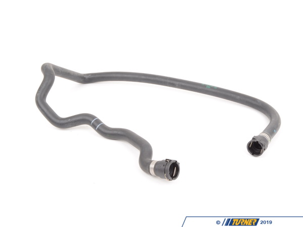 T#12636 - 11531705225 - Genuine BMW Engine Return Hose 11531705225 - Genuine BMW -
