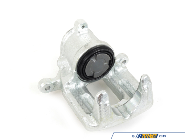 T#62312 - 34216791018 - Genuine BMW Caliper Housing Right - 34216791018 - F25,F26 - Genuine BMW -
